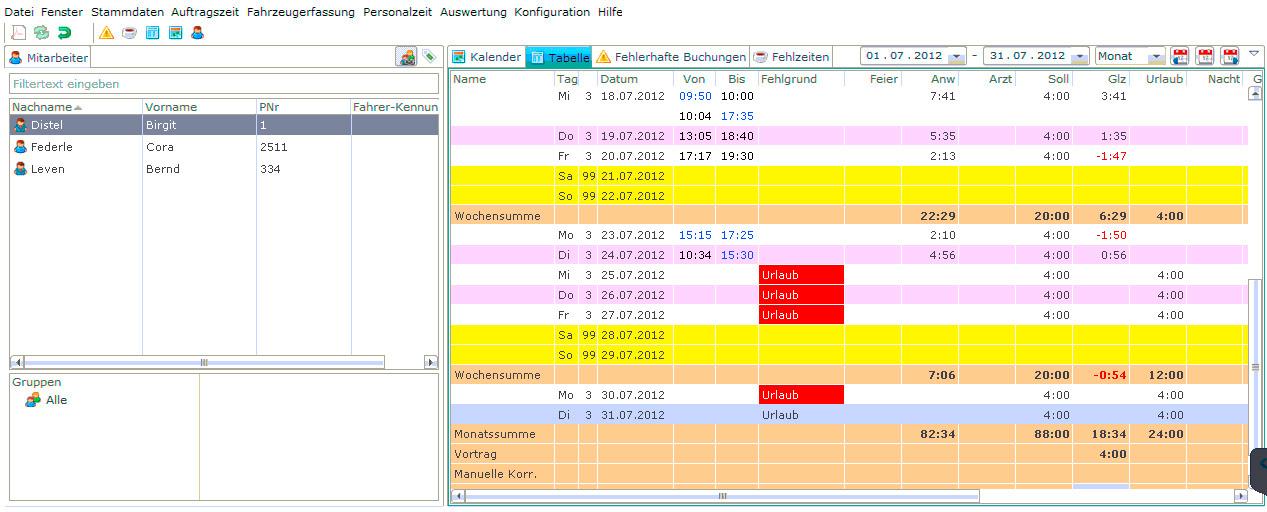 personalzeit_software1