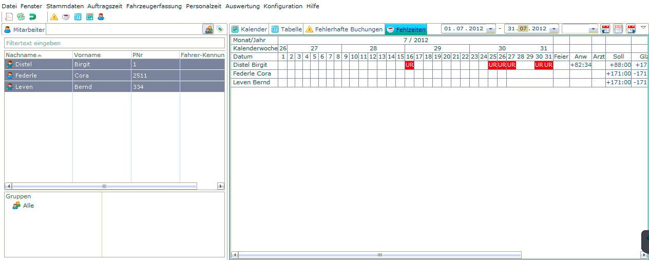 personalzeit_software2